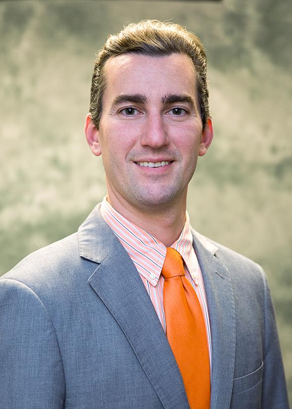 Michigan Probate Estate Planning Attorney Mark Strek