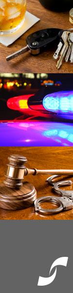 Michigan Criminal Law Attorney