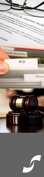 Michigan Estate Planning Attorneys