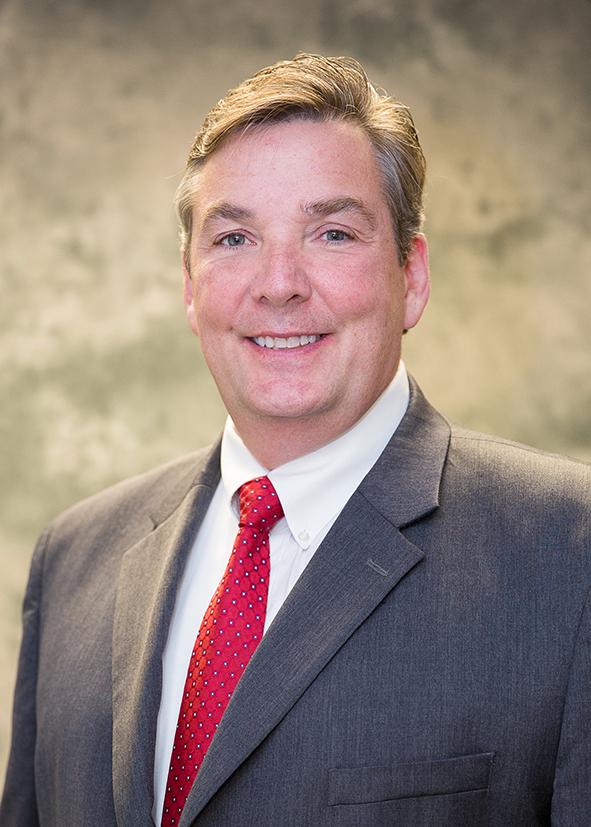Partner Attorney James M. Simasko