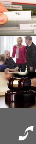 Michigan Wills and Trust Attorneys