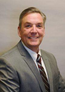 Michigan Criminal Defense Attorney James M Simasko