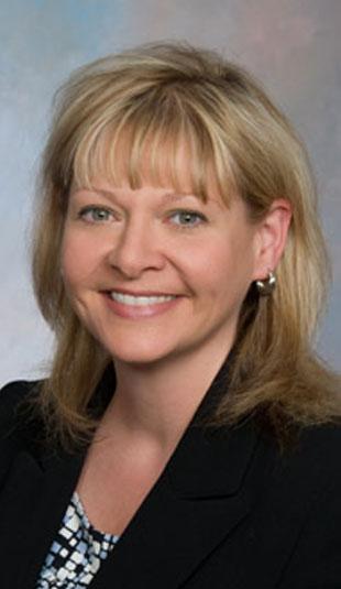 Michigan Family Law Criminal Law Attorney Sandra Harrison