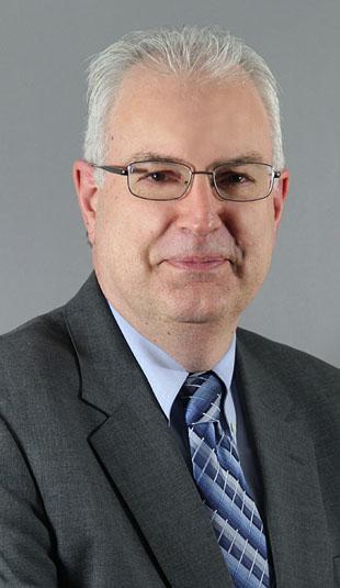 Michigan Probate Estate Planning Attorney Scott Bright