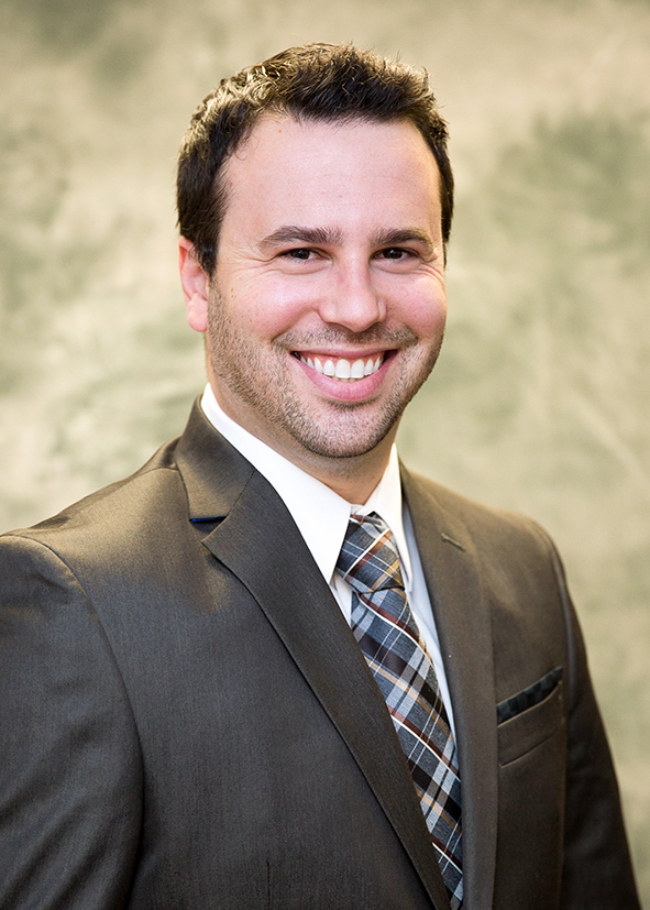 Michael J. Palazzolo, Probate, Estate Planning, Criminal Law Attorney
