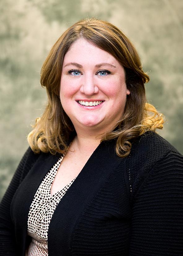Kara Schwake, Assistant