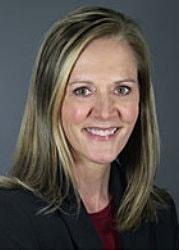 Medicaid Manager Amy Badke